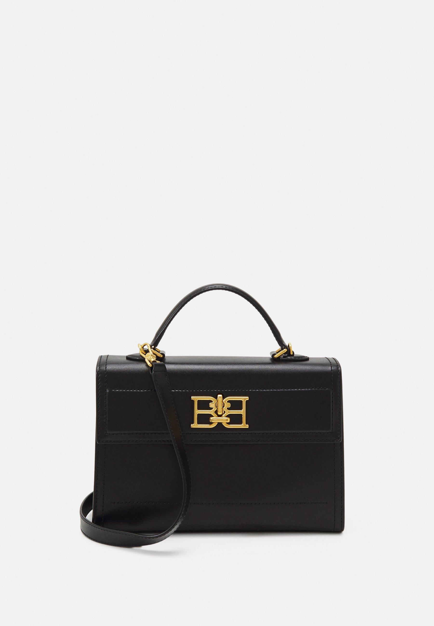 Women BRETTIE TOP HANDLE - Handbag
