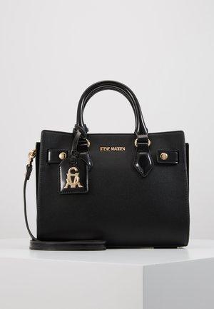 BJAYDE - Handbag - black