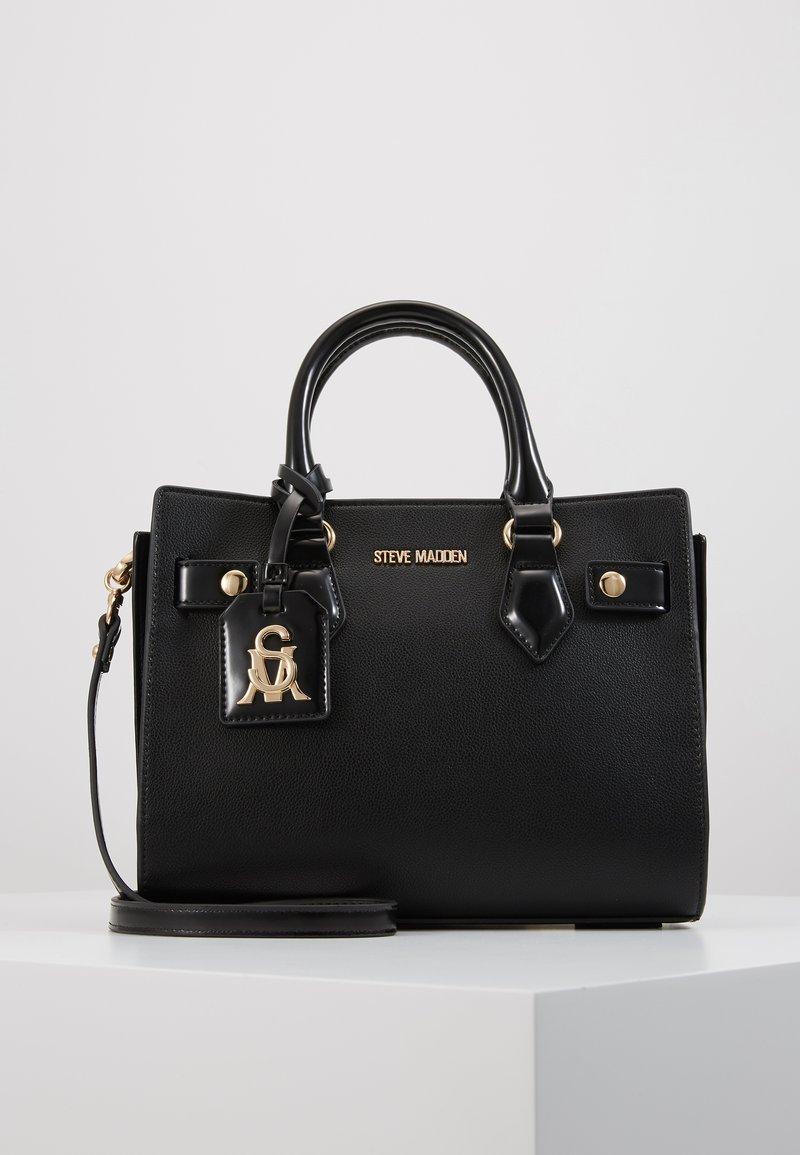 Steve Madden - BJAYDE - Handbag - black