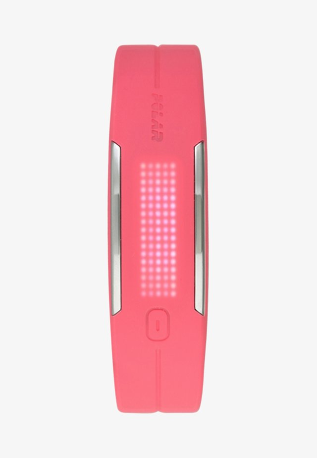 LOOP2 - Smartwatch - pink