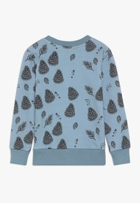 Walkiddy - Sweatshirt - blue - 1