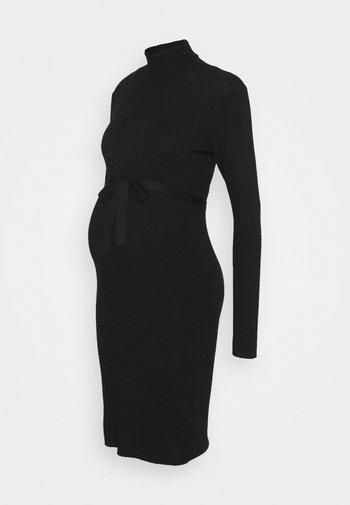 MLJACINA DRESS