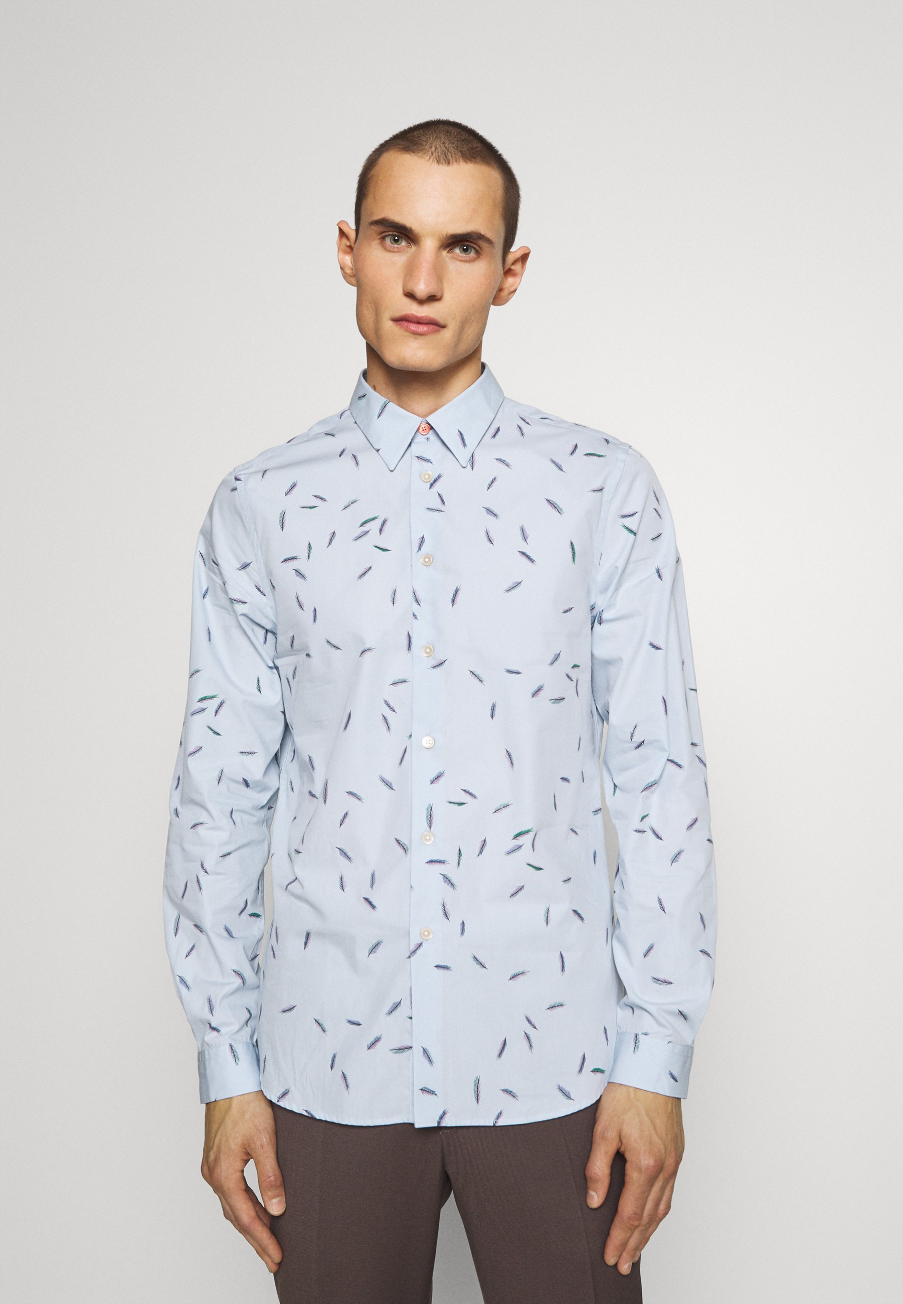 Homme SHIRT TAILORED  - Chemise