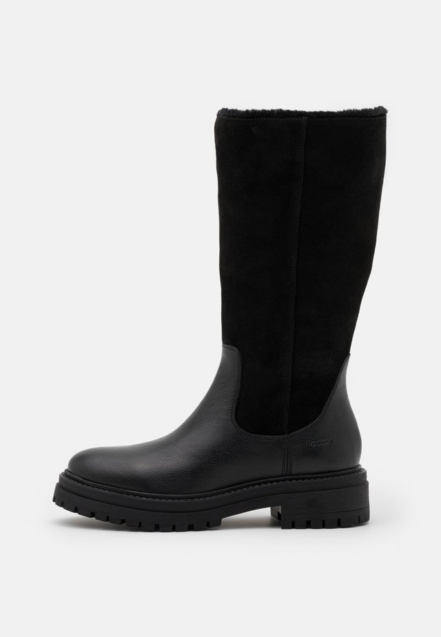 IRIDEA - Winter boots - black