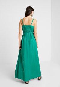 mint&berry - Maxi dress - bosphorus - 2