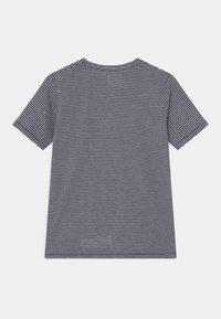 Staccato - TEENAGER - Print T-shirt - deep marine - 1