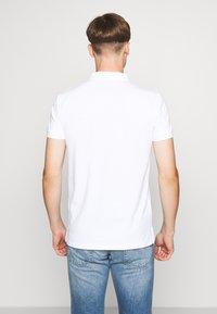 Esprit - Polo shirt - white - 2