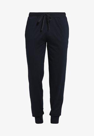 GEAR UP - Pyjama bottoms - navy