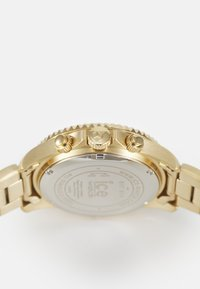 Ice Watch - Chronograph watch - gold-coloured/blue - 2