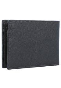 Roncato - SANTOS - Wallet - antracite - 5