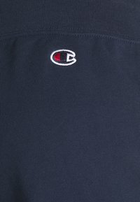 Champion Rochester - Pantaloni sportivi - dark blue - 5
