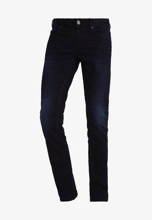 Jeans Slim Fit - black blue