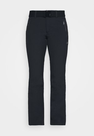 JOENTAUS - Snow pants - dark blue