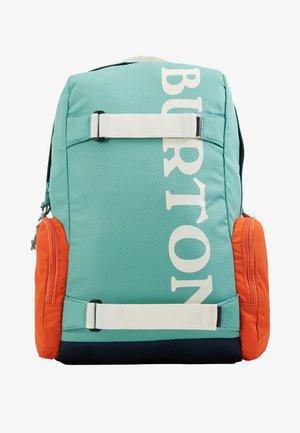 EMPHASIS PACK - Batoh - buoy blue