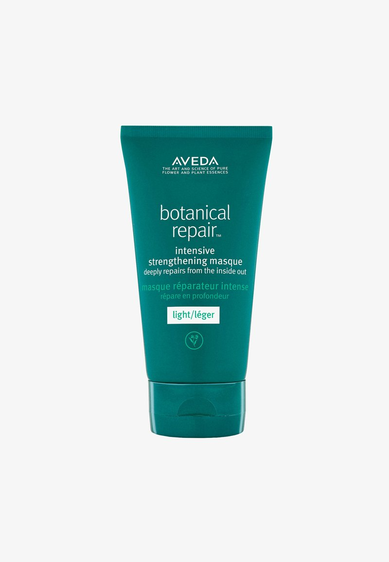 Aveda - BOTANICAL REPAIR™ INTENSIVE STRENGTHENING MASQUE LIGHT - Hårmaske - -