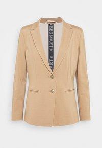 Marella - WHISKY - Blazer - beige - 5
