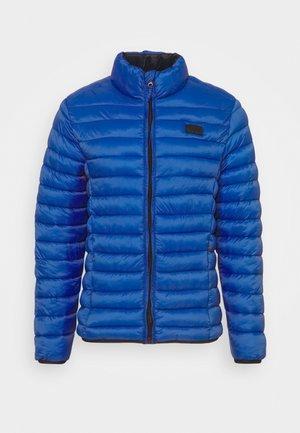 OUTERWEAR - Light jacket - blue lolite