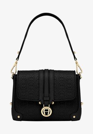 LORI - Handbag - black