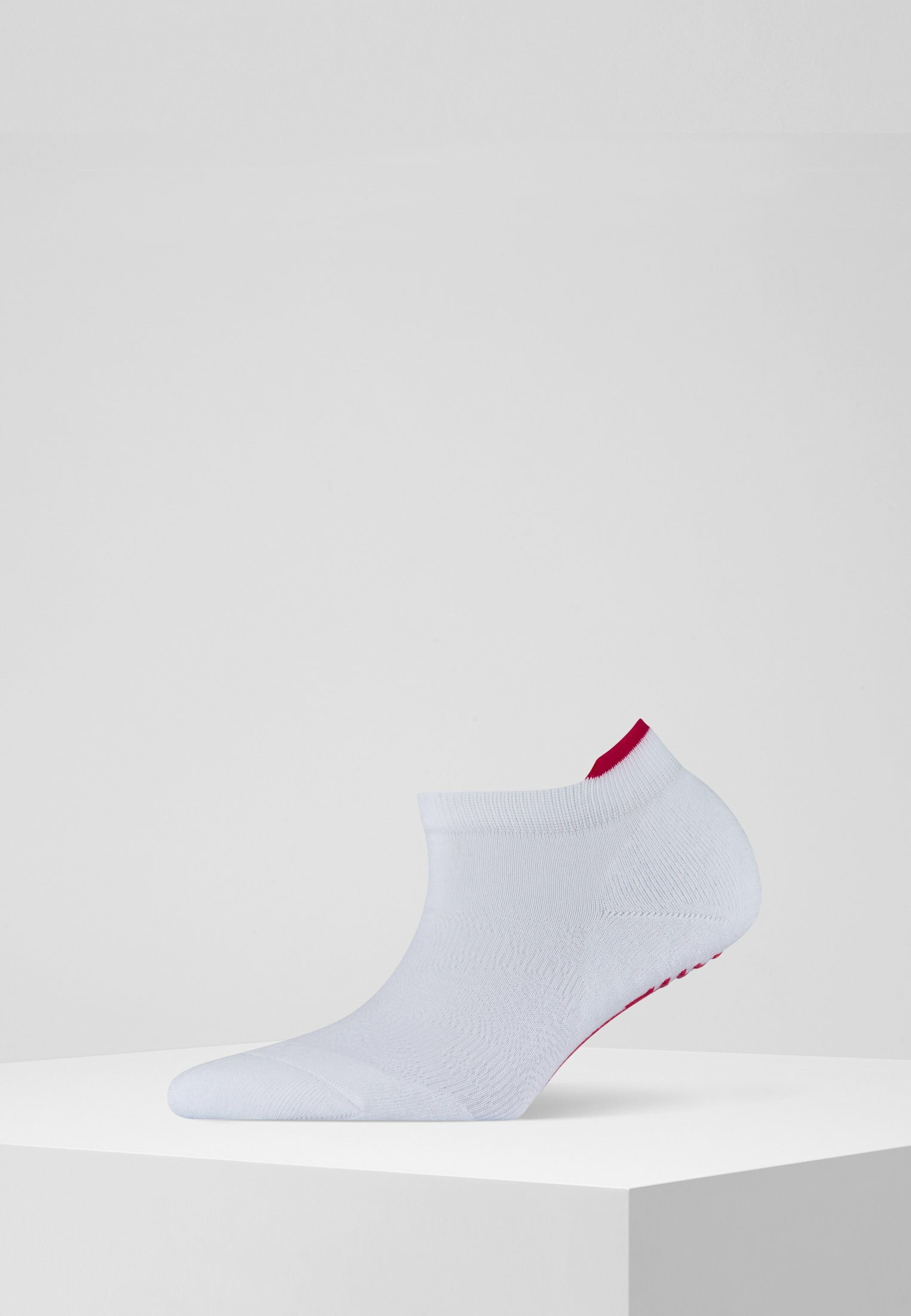 Femme RELAX PADS - Chaussettes