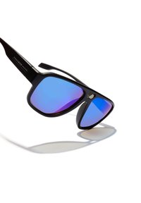Hawkers - STEEZY - Sunglasses - black - 5