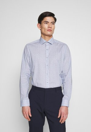 OLYMP LEVEL 5 BODY FIT  - Formal shirt - rose