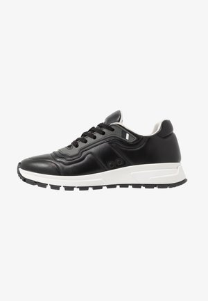 GALE - Trainers - black