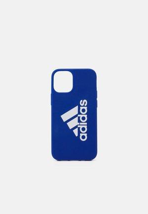 IPHONE 12 MINI - Phone case - blue