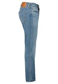Levi's® - Slim fit jeans - blue (82) - 3
