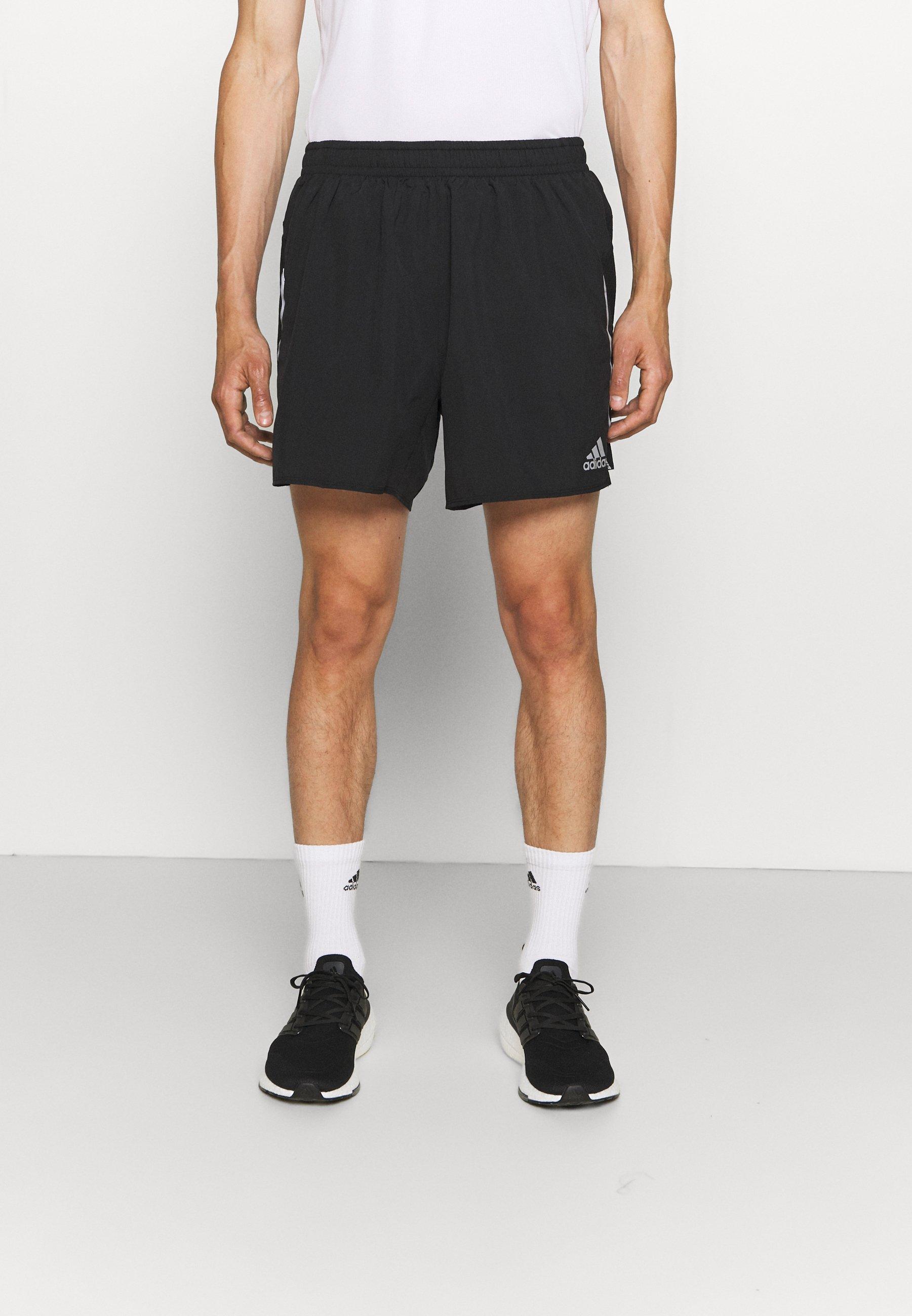 Uomo SATURDAY SHORT - Pantaloncini sportivi