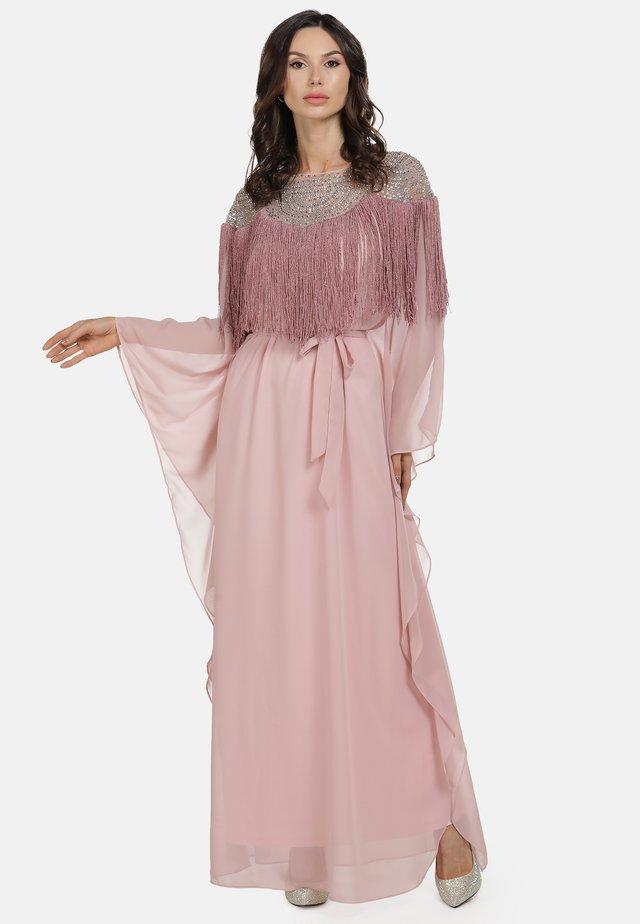 ABENDKLEID - Occasion wear - rosa