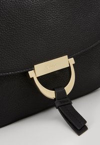 Abro - Handbag - black - 6