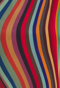 PS Paul Smith - Day dress - multi-coloured - 2