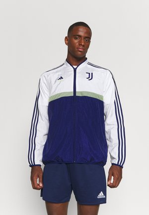 JUVENTUS TURIN ICON - Club wear - victory blue/white
