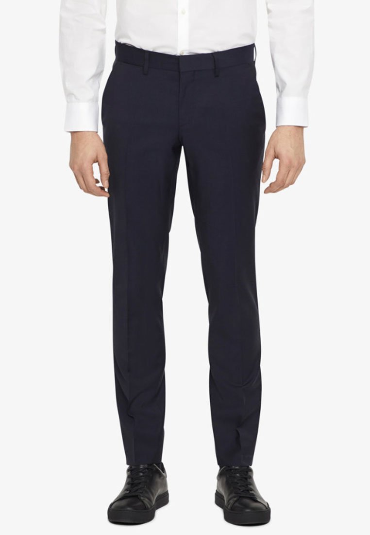 Homme PAULIE TUX - Pantalon de costume