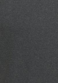 Dakine - VECTRA - Print T-shirt - castlerock/black - 2