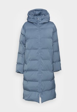 SERA COAT  - Winter coat - china blue