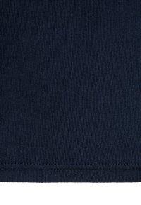 Sanetta - Undershirt - neptun - 2