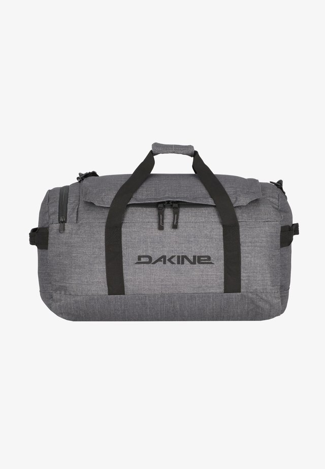 50L - Holdall - carbon