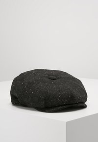 Chillouts - ROGER HAT - Hat - dark grey - 0