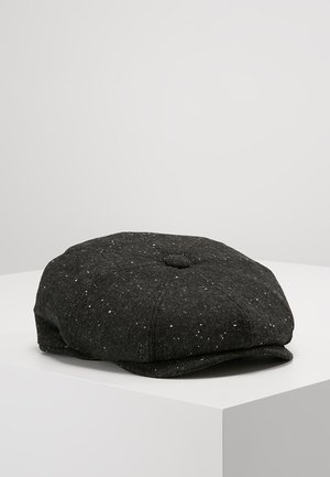 ROGER HAT - Klobouk - dark grey