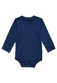 Joha - BABY - Body - dark blue - 1