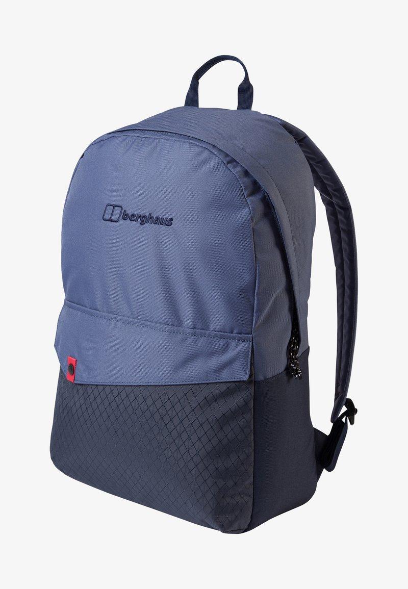 Berghaus - Sac à dos - blue