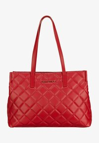 Valentino Bags - Kabelka - rosso - 0