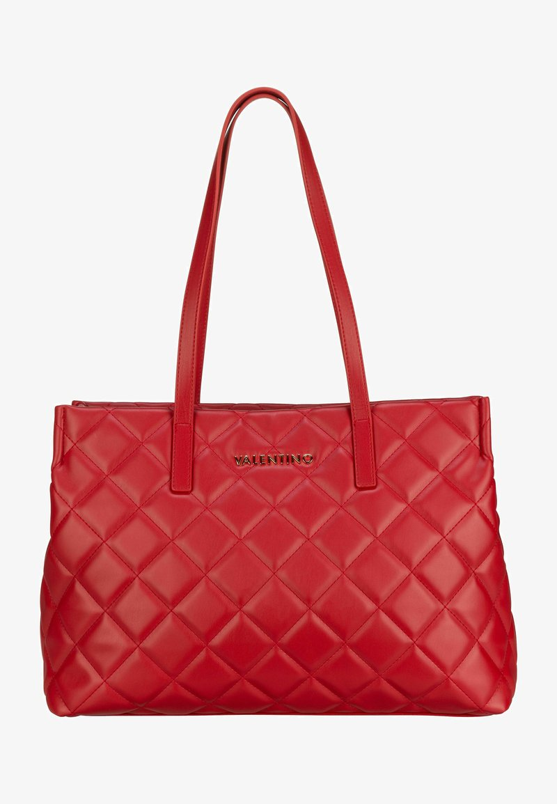Valentino Bags - Kabelka - rosso