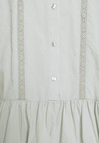 EDITED - DESPINA DRESS - Day dress - blue - 2