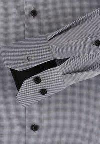 Venti - Shirt - gray - 3