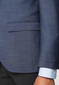 JOOP! - DAMON - Kostym - medium blue - 5