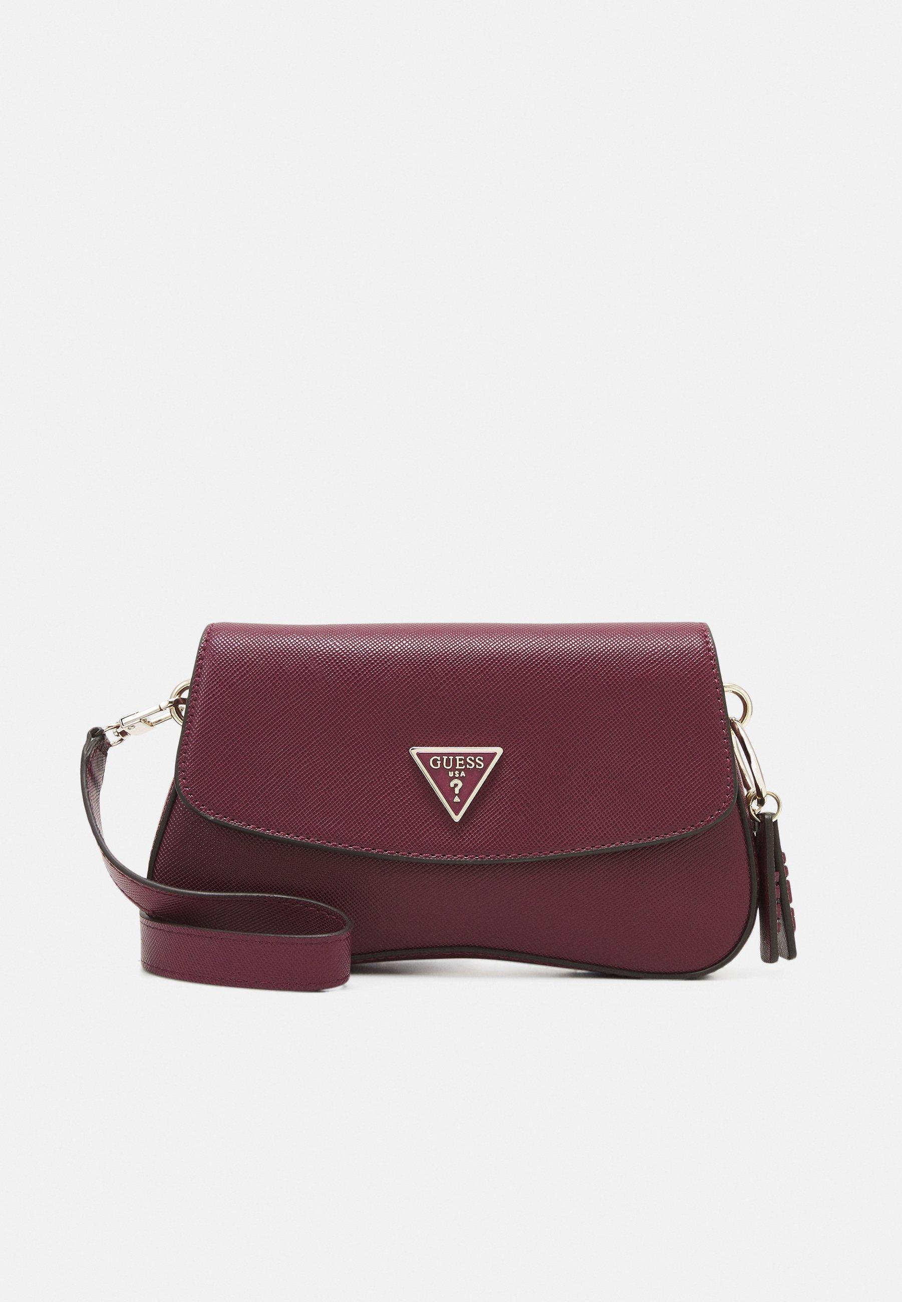 Women CORDELIA FLAP SHOULDER BAG - Handbag