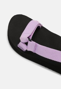 Rubi Shoes by Cotton On - STORMY SPORTY - Sandales - lilac - 5