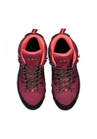CMP - Hiking shoes - pink - 3